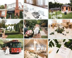 wedding venues richmond va wedding venue richmond va mankin mansion