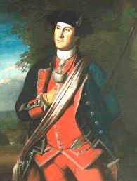thanksgiving george washington s 1789 proclamation buckeye