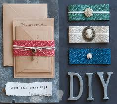 Wedding Invitations Cost How To Make Wrap Invitations Imagine Diy