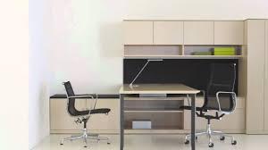 19 herman miller desk herman miller canvas office