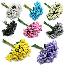 Decorative Flowers by Online Get Cheap Decorative Flower Boxes Aliexpress Com Alibaba
