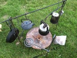 Backyard Blacksmithing Backyard Blacksmithing Open Fire Cook Set Get Outdoors Colorado