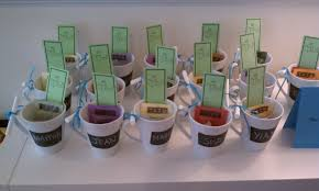 inexpensive baby shower favors saving discount cheap baby shower favors inexpensive on budget
