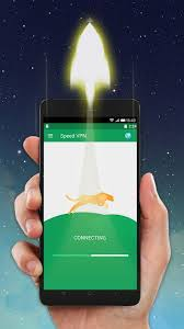 speed apk speed vpn 2 1 9 apk android tools apps