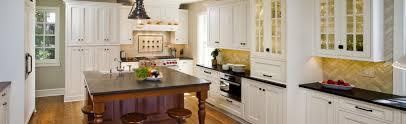 kitchen cabinet upgrades kitchen cabinet door clip art cabinet granite white cabinets kitchen design white cabinets kitchen remodeling kitchen upgrades