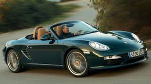 green porsche boxster in pictures porsche boxster from 2007 to 2013 the globe and mail