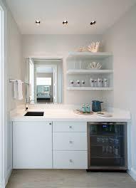 kitchen interiors images distinctive kitchen interiors inc home