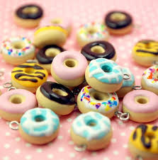 545 best polymer clay charm ideas images on pinterest polymer