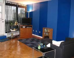 living room interior design and ideas