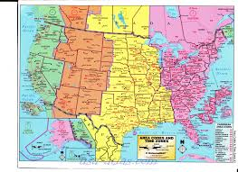 us map with state abbreviations and time zones gmt time zone map crotched mountain trail map arrowhead mall map