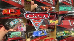 bureau cars disney my kid 39 s disney pixar cars collection of bureau cars