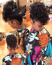 afro hairstyles instagram instagram ti nyyyy h a i r pinterest hair style instagram