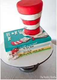 401 best dr seuss cakes images on pinterest dr seuss cake