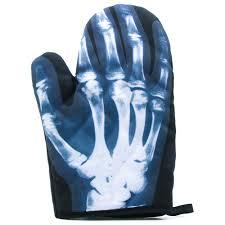 hand bone gloves promotion shop for promotional hand bone gloves