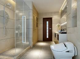 bathroom shower design bathroom shower designs 3d house