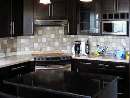 showroom carlsbad shaker espresso kitchen cabinets low cost