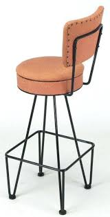 Wrought Iron Bar Stool Iron Bar Stools Without Back Iron Bar Stools With Backs Wrought