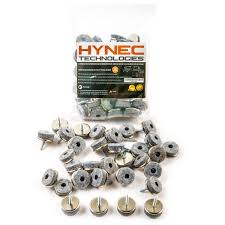 Furniture Application Set Hynec Premium In Furniture Felt Pads 32 Pieces 24mm