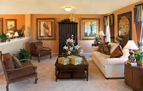 How To Decorate Your New Home Home Decor Amusing Traditional Home Decor Traditional Living