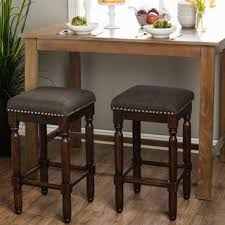 kitchen stools for island 123 best bar stool images on counter stools bar stools