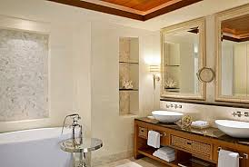 Decorate Bathroom Towels Small Remodel Ideas Backsplash Color Room Design Pictures