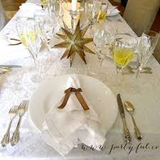 New Year S Eve Table Decorations Pinterest by 17 Best New Yesrs Images On Pinterest New Years Eve New Years