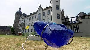 Hohe Burg Bad Sobernheim Kunst Im Park