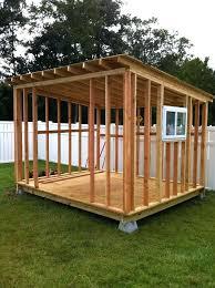Backyard Shed Ideas Fancy Backyard Sheds Home Depot Shed Plans Fresh Fancy Modern