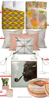 bedroom refresh again u2013 deny designs