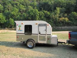 travel trailer for 4 6l v8 tundratalk net toyota tundra