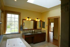 handicap accessible master suite addition general contractors in