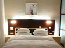 ceiling modern beautiful bedroom ceiling lights stunning ceiling