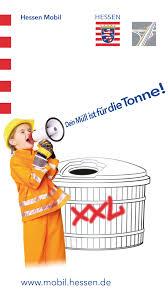 Wetter Bad Camberg Müllentsorgung Hessen Mobil Straßen Und Verkehrsmanagement