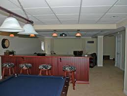 Pool Table Ceiling Lights Decor Tips Basement Remodeling Costs With Pool Table And