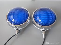 led lights for motorcycle for sale dc12v 13w led police strobe warning lights motorcycle emergency