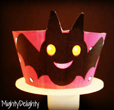 halloween cat cakes mighty delighty halloween party pack free printables