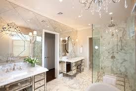 bathroom mirrors houston houston bathroom mirrors with contemporary art deo mirror chrome