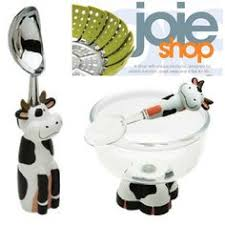 funny weird kitchen appliances gadgets funny pics images photos
