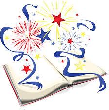 return books cliparts free download clip art free clip art