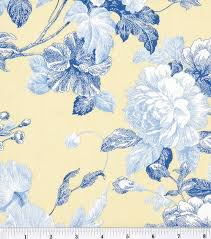 52 best fabric images on pinterest free samples yards and