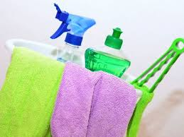 Cleaning House 286 Best Helpful Hints Images On Pinterest Helpful Hints Home