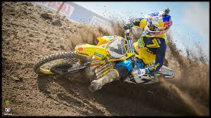 james stewart news motocross utah wallpapers motocross racer x online