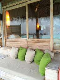 six senses laamu resort maldives u2013 mummy ed