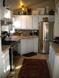 Kitchen Decorating Ideas On A Budget Manufactured Home Decorating Ideas Modern Cottage Style Hgtv