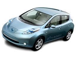 gunn lexus san antonio electric cars and hybrid vehicle green energy catalog all