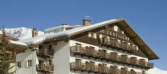 chambre d hote alpes d huez 3 hotel alpe d huez hotel castillan