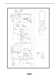 page 29 of lincoln electric portable generator 300 d user guide