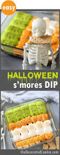 2713 best halloween crafts u0026 recipes images on pinterest