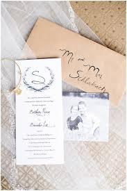 intimate backyard wedding in lancaster pa u2022 olivia rae