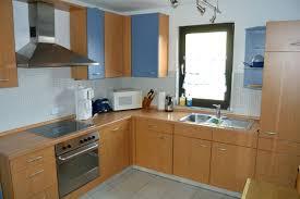 otto küche küche ferienhaus otto